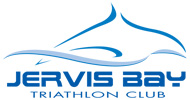 Jervis Bay Triathlon Club